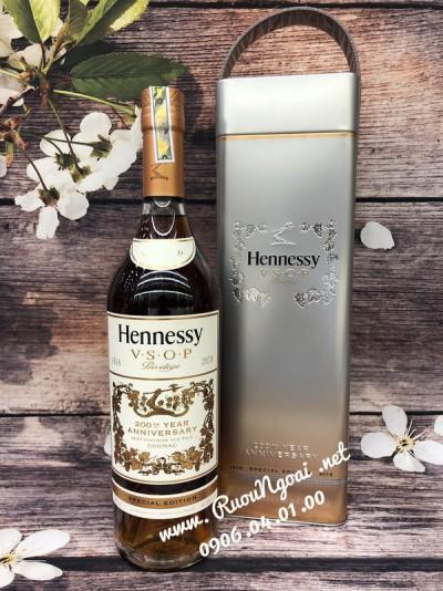 Rượu Hennessy VSOP Privilege