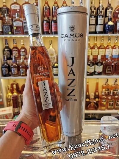 Rượu Camus Jazz 350ml